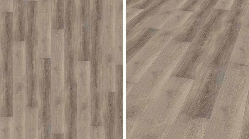 Vinyl Fußboden Grau ~ Kwg designervinyl antigua infinity extend silbereiche grau