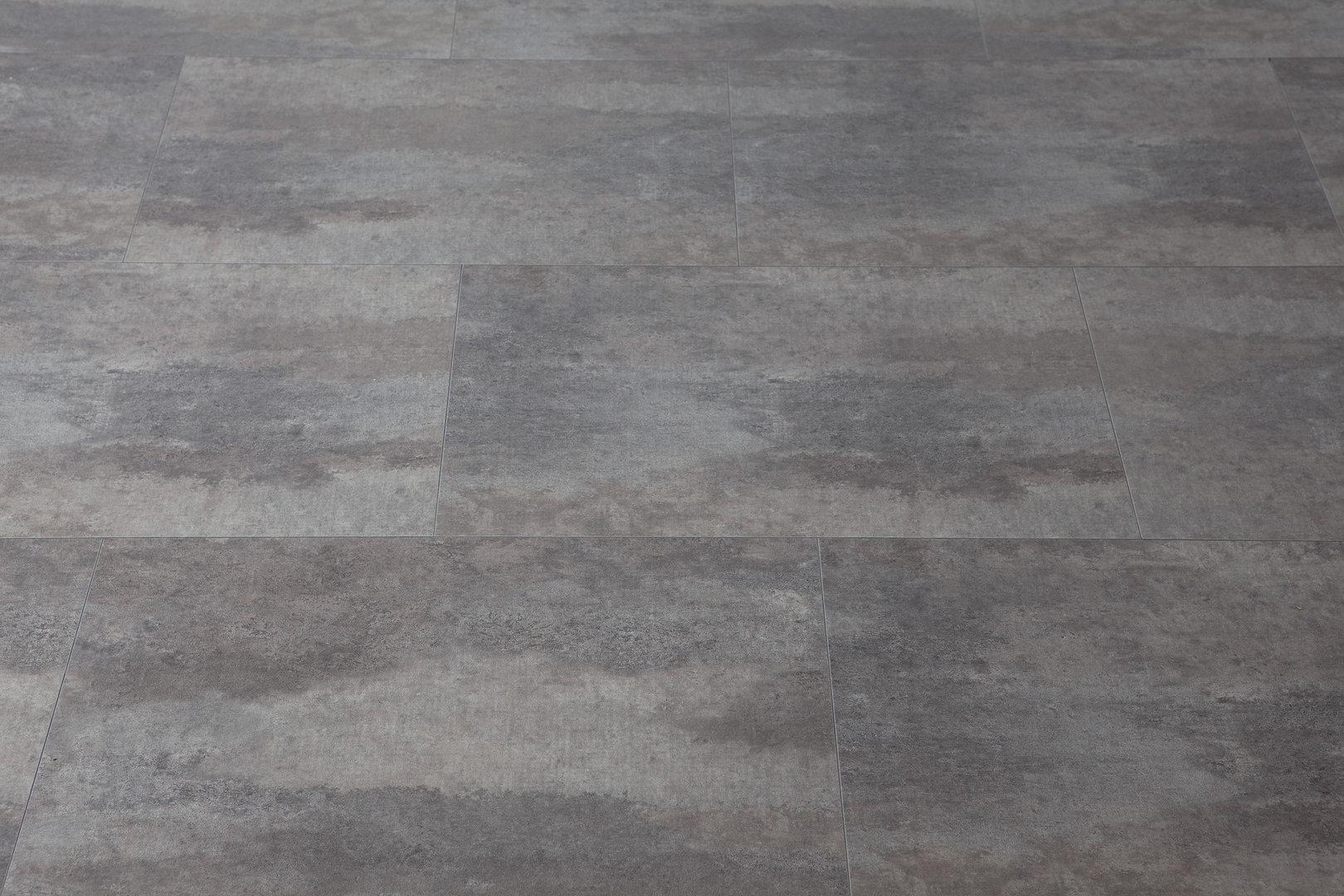 kwg designervinyl sheets schiefer grigio einrichtungen. Black Bedroom Furniture Sets. Home Design Ideas