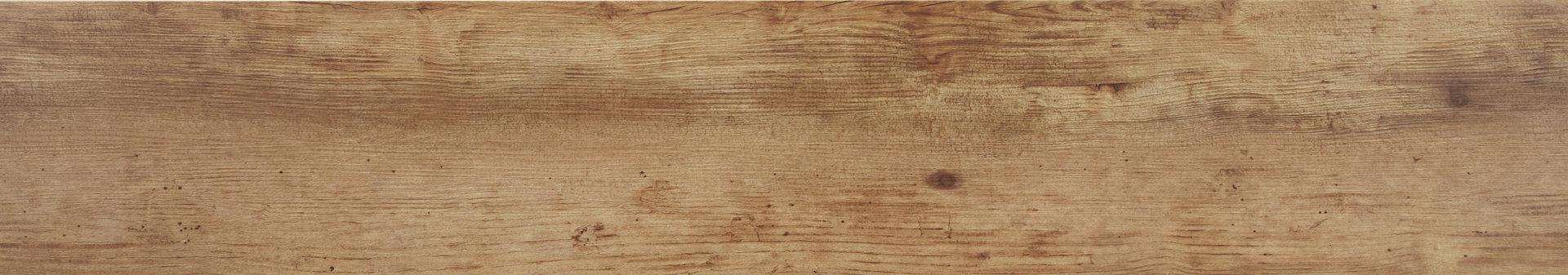 kwg designervinyl sheets rotbirne einrichtungen me parkett vinyl und landhausdielen. Black Bedroom Furniture Sets. Home Design Ideas