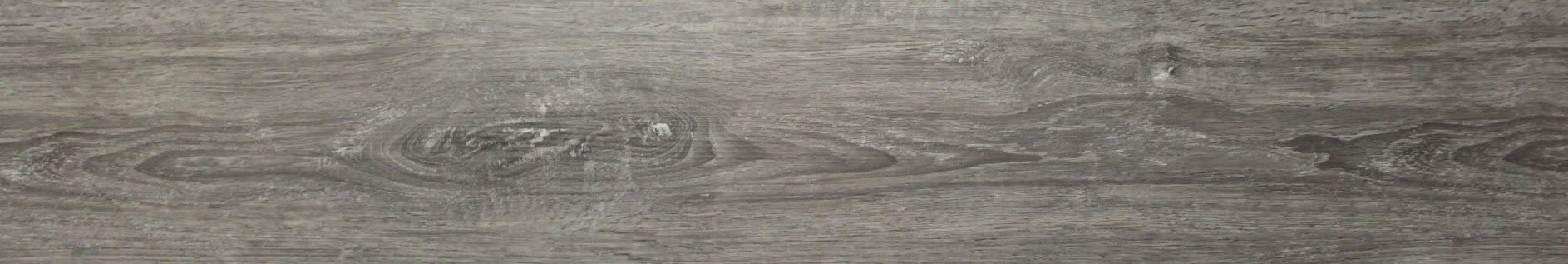 kwg designervinyl trend eiche grau einrichtungen me. Black Bedroom Furniture Sets. Home Design Ideas