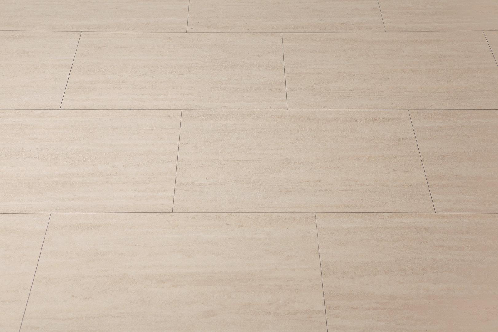 kwg designervinyl antigua stone schiefer bianco gefast. Black Bedroom Furniture Sets. Home Design Ideas