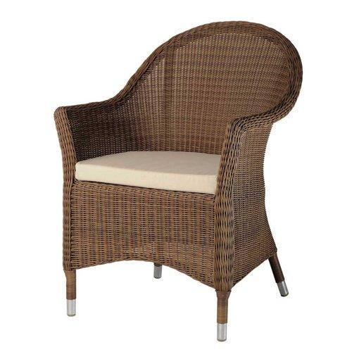 sitzkissen rosen preisvergleiche erfahrungsberichte und. Black Bedroom Furniture Sets. Home Design Ideas