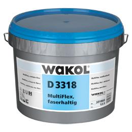 KWG 3318/13 PVC-Klebstoff MultiFlex 800034