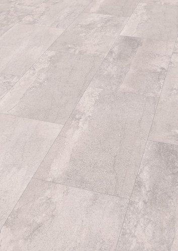 KWG Mineraldesignboden Java Pola grey 252011