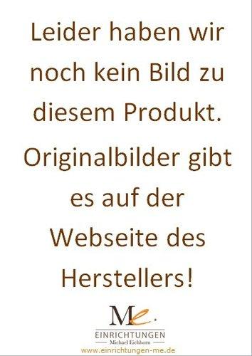 KWG GL-1936 Weisseiche wasserfeste Sockell. 651936