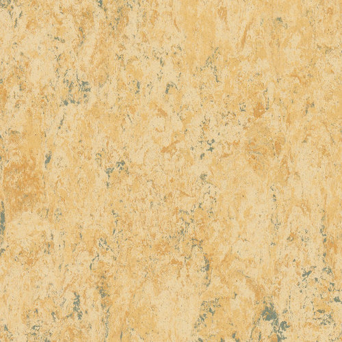 KWG Linoleum-Fertigparkett Picolino apricot 550015
