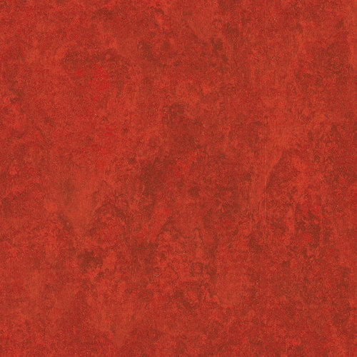 KWG Linoleum-Fertigparkett Picolino cherry 550020