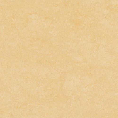 KWG Linoleum-Fertigparkett Picolino vanille 550021