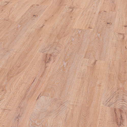 KWG Designboden Samoa Denver oak Design-Floor-Sheets 112131
