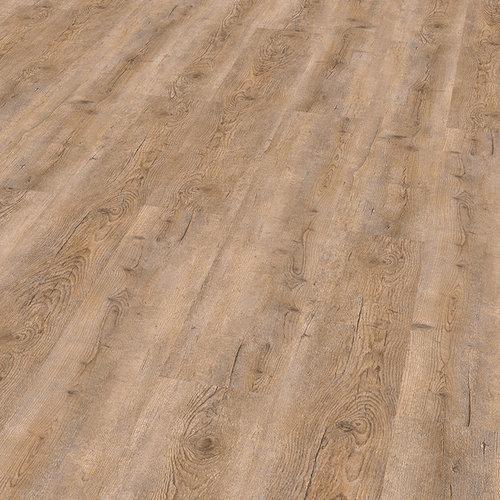 KWG Designboden Samoa Eiche stone Design-Floor-Sheets 112134