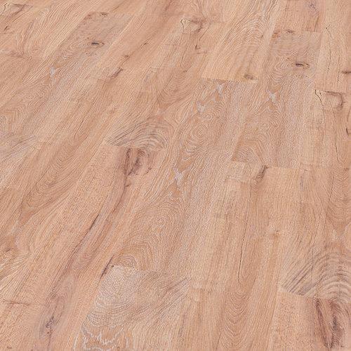 KWG Designboden Samoa Denver oak Designboden 2020 401157