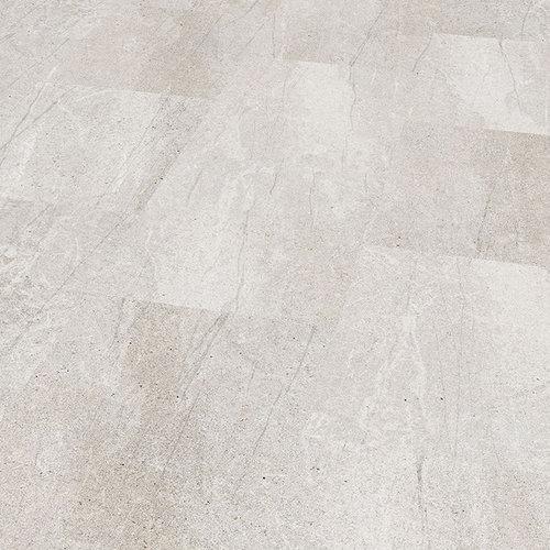 KWG Designboden Samoa Apollo grigio Designboden 2020 402151