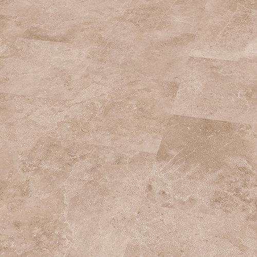 KWG Designboden Samoa Sienna stone Designboden 2020 402152