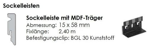 KWG L-2425 Schneekiefer 622425